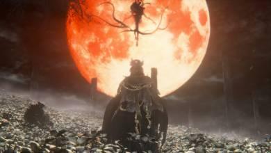 Halloweeni eseményt szerveznek a Bloodborne rajongók
