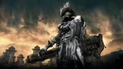 Ezért volt olyan különleges a Bloodborne, és ezért érdemelne folytatást kép