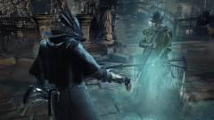 Bloodborne - még több kivágott tartalom került elő kép