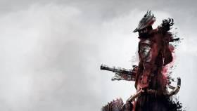 Bloodborne kép