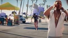 Dead Island 2 - törölték a játékot? kép