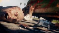 Dead Island 2 - szavazhatsz, hogy mi kerüljön a gyűjtői kiadásba kép