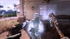 Dead Island 2 - itt az első gameplay videó kép