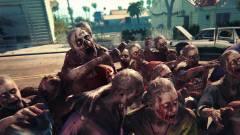 Dead Island 2 - a következő konzolgeneráció egyik nyitócíme lehet kép