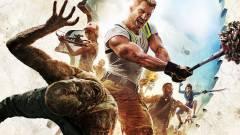 Dead Island 2 - a kiadó elmondta, mi a helyzet kép