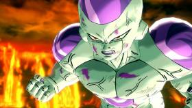 Dragon Ball Xenoverse kép
