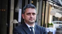 Egymilliárd forintos árbevétel felett az OKI Magyarország kép