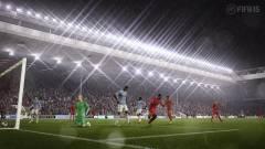FIFA 15 - így néz ki 2560x1440-es felbontásban kép