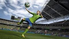FIFA 15 Ultimate Team - az EA Sports védi az árkorlátot kép
