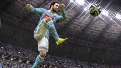 FIFA 15 - a bug, amitől még a kapus is csak a labdát kergeti (frissítve) kép