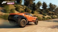 Forza Horizon 2 - kicsit korán jött a launch trailer kép