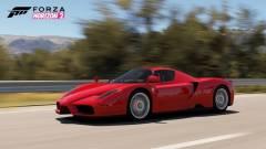Forza Horizon 2 - itt az első 15 perc kép