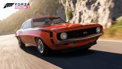 Forza Horizon 2 - elég a gyerekjátékból, nem kellenek határok kép