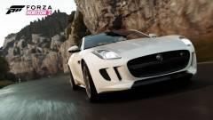 Forza Horizon 2 - Xbox 360-on nem lesz letölthető tartalom kép