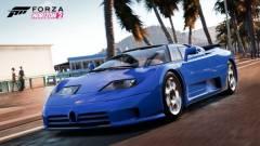 Forza Horizon 2 - gyönyörű autókkal jött az Alpinestars Car Pack  kép