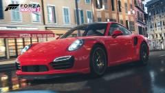 Forza Horizon 2 - ismét Porschéval száguldozhatunk (videó) kép