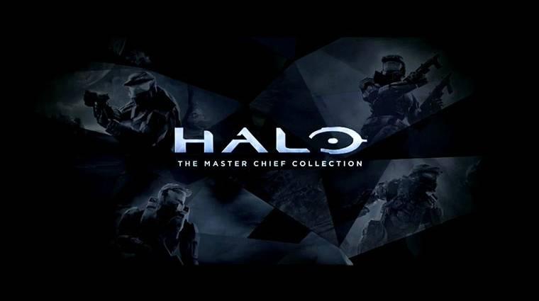 Halo: The Master Chief Collection - a 343 mindent elmesél (videó) bevezetőkép