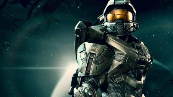 Akár 120 fps-sel is fut majd a Halo gyűjtemény Xbox Series X-en kép