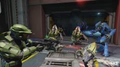 PC-re jöhet szinte a teljes Halo sorozat? kép