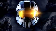 Halo: The Master Chief Collection - májusban jön a Halo 3: ODST remake kép