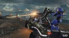 Halo: The Master Chief Collection - PC-n nem lesz kötelező a Windows 10 kép