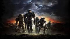 Komoly rekordot állított fel a Halo: Reach PC-s megjelenése kép