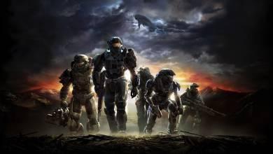 3 millióan játszottak a Halo: Reachcsel a megjelenés hetén