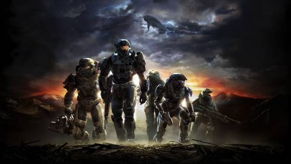 Cross-play támogatást kap a Halo: The Master Chief Collection kép