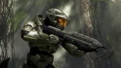 Két showrunner is otthagyta a Halo sorozatot kép