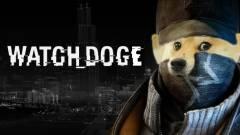 Watch Dogs, ingyen Battlefield, betiltott Sin City plakát - mi történt a héten? kép