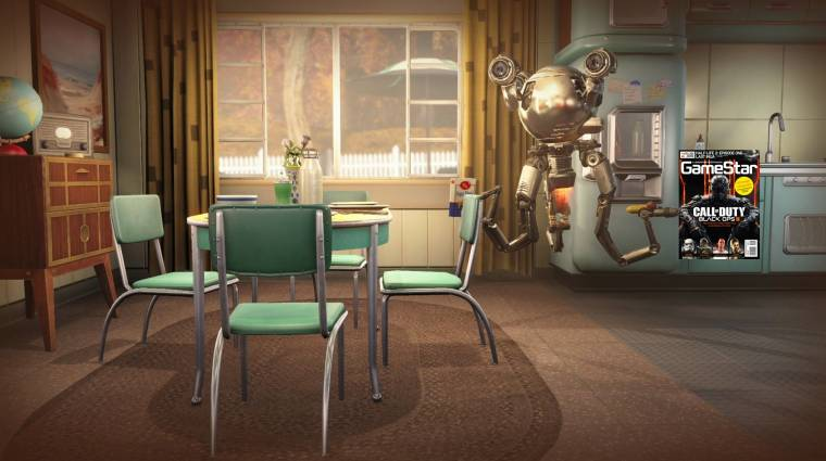 Fallout 4, Windows 10, és esportok - mi történt a héten? bevezetőkép