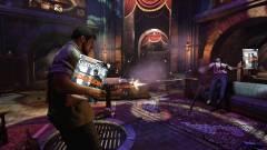 Áprilisi átverések, Call of Duty 2016 és PlayStation 4K - mi történt a héten? kép