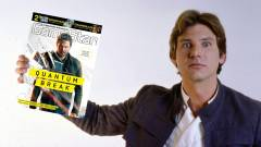 GTX 1080, Battlefield 1 bejelentés és az új Han Solo - mi történt a héten? kép