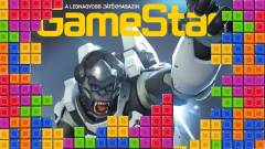 Új GameStar, felújított Grand Theft Auto játékok és a Tetris film - mi történt a héten? kép