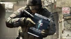 Trónok harca csúszás, feltört Denuvo és CS:GO botrány - mi történt a héten? kép