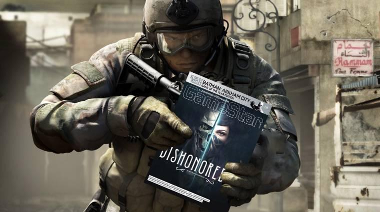 Trónok harca csúszás, feltört Denuvo és CS:GO botrány - mi történt a héten? bevezetőkép