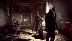 Homefront: The Revolution - nagyon ajánlott az első napon patch-elni kép