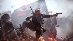 Homefront: The Revolution - három hónap alatt sikerült rendbehozni a játékot? kép