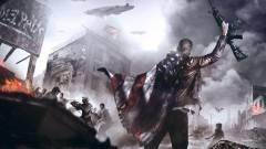 Homefront: The Revolution - jön a harmadik DLC és a PS4 Pro támogatás kép