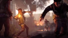 Homefront: The Revolution - már ez is jobban fut Xbox One X-en kép