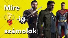 Mire E3-ig számolok - Activision, Take-Two, Warner Bros. és a többiek kép