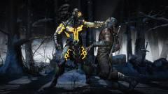 Mortal Kombat X - az egész világ az ellenséged (videó) kép