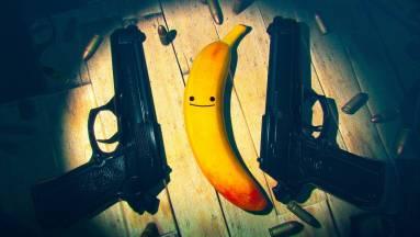 A John Wick-filmek írója őrült videojátékból farag sorozatot kép