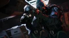 Rainbow Six Siege - nem csak játszani, nézni is jó móka lesz (videó) kép