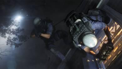 Rainbow Six: Siege - ezek az operátorok változnak a közeljövőben