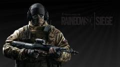 Rainbow Six: Siege - így gyengítik Glazt kép