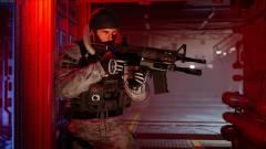 Rainbow Six: Siege - ingyen játszhatjuk a jövő hétvégén kép