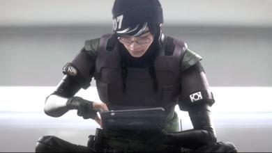 Rainbow Six: Siege - megvan, mikortól lesz kötelező a kétlépcsős azonosítás