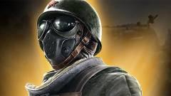 Rainbow Six: Siege - a profik szeretnék, ha a hivatalos meccseken nem lennének skinek kép