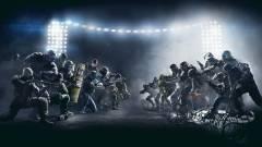 Rainbow Six: Siege - ismét ingyen nyúzhatjátok a játékot kép